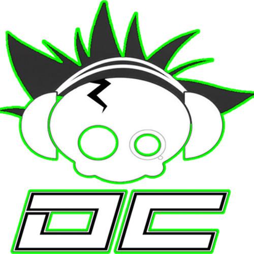 Deejay DC's avatar