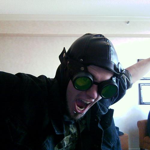 GoodyearQVGC's avatar