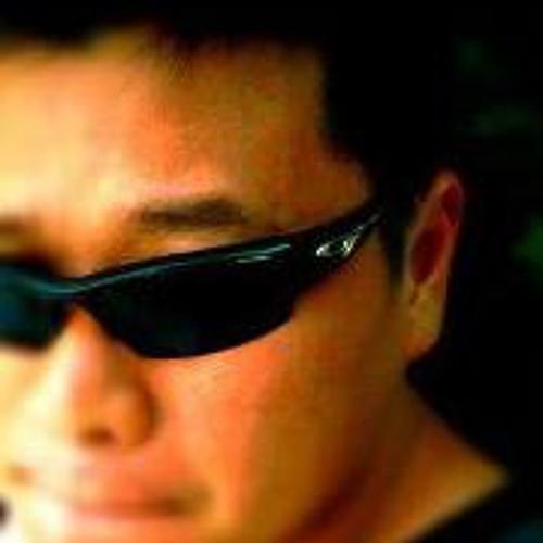Kman Px's avatar