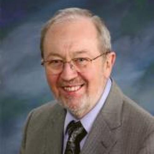 John J. Pokrzywinski's avatar