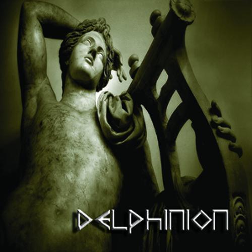 Delphinion's avatar