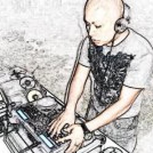 DjRey818's avatar