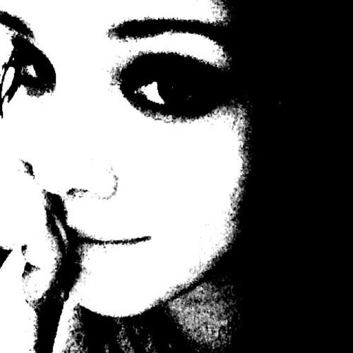 hiddenbeuuti's avatar