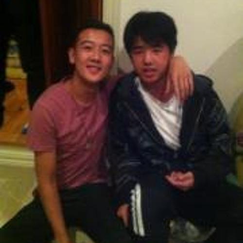 Barry Wu 1's avatar