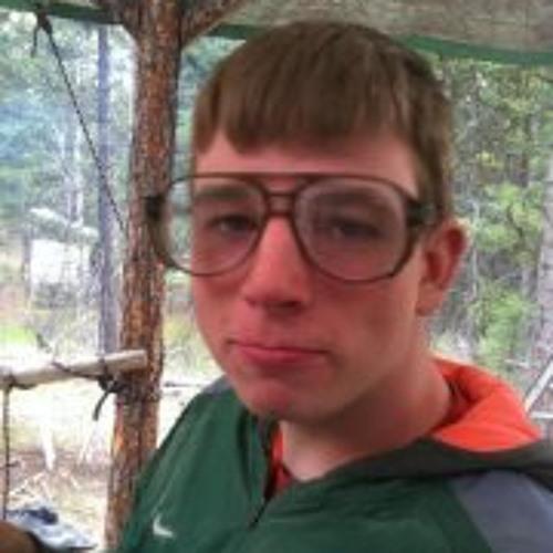 Alex Romanowski's avatar