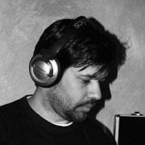 Cengiz Simsek's avatar