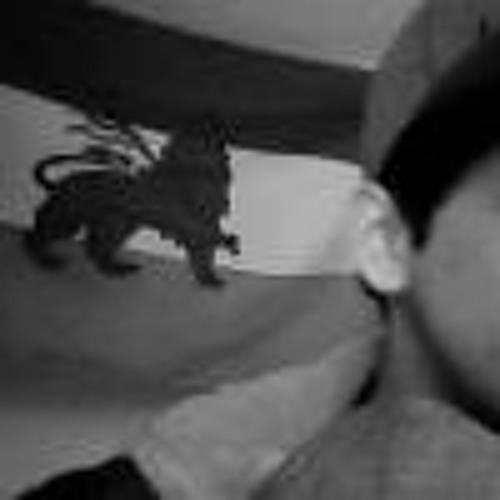 Aaron Alexander Lewis's avatar