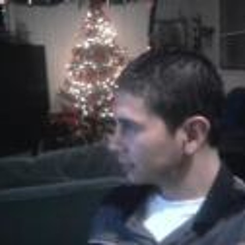 Carlos Damian Cervantes's avatar