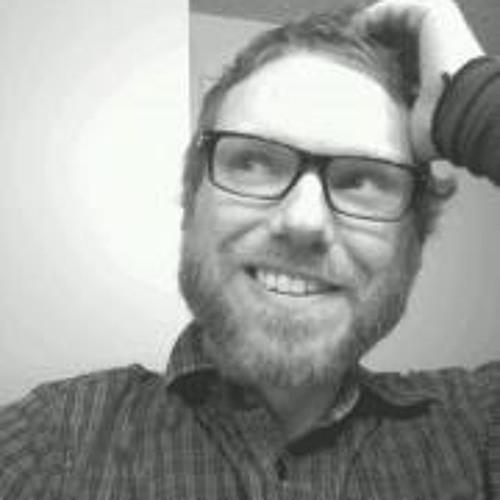 Chris Gummelt 1's avatar