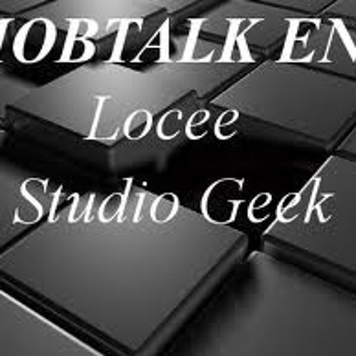 LOCEE1's avatar