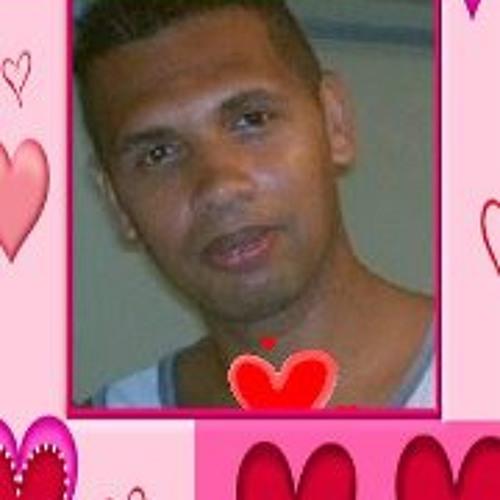 Luis Fernando Dos Santos's avatar