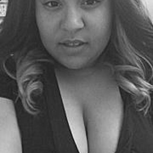 Adrianna Stevens's avatar