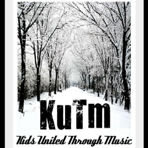 KuTm's avatar