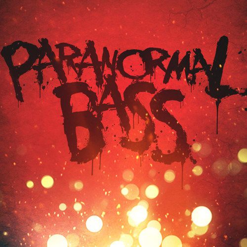 ParanormalBass's avatar