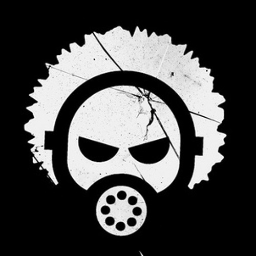 Dirtywormz's avatar