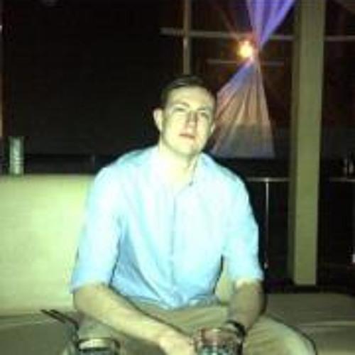 91rich's avatar