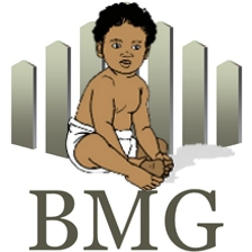 BMG records's avatar