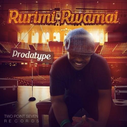 ProdatypeMusic's avatar