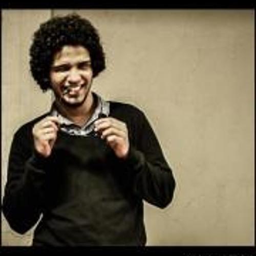 Muhammed Farhad's avatar