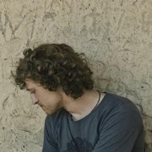 Giedrius Karaliūnas's avatar