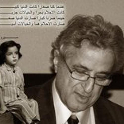 Serwan Yamolky's avatar