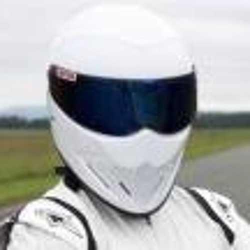 Francesco Maat's avatar