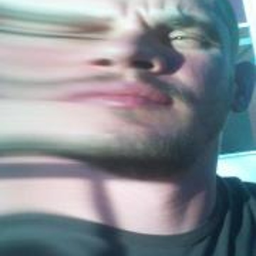 Jeff Parrish 1's avatar