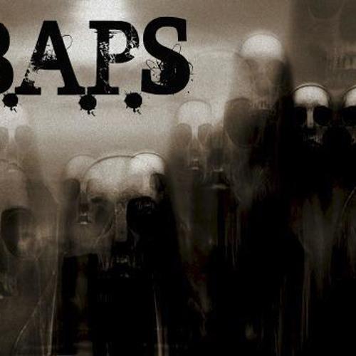 BAPS's avatar
