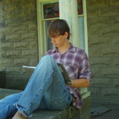 Wes Nichols 1's avatar