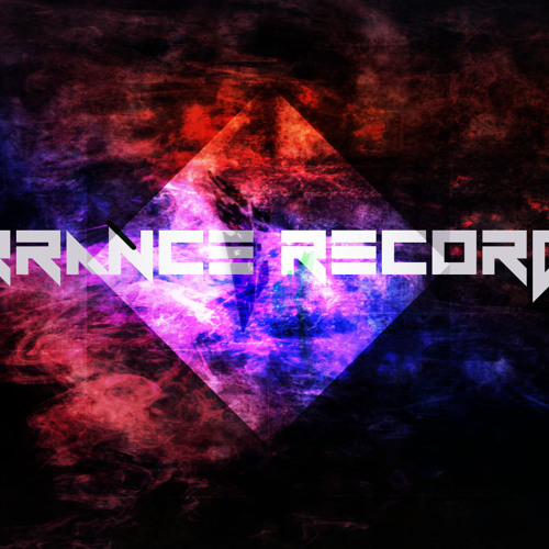 Errance Records's avatar