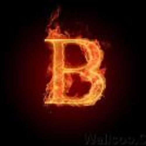 Blurej's avatar
