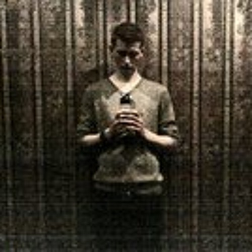 Nathan JaH's avatar