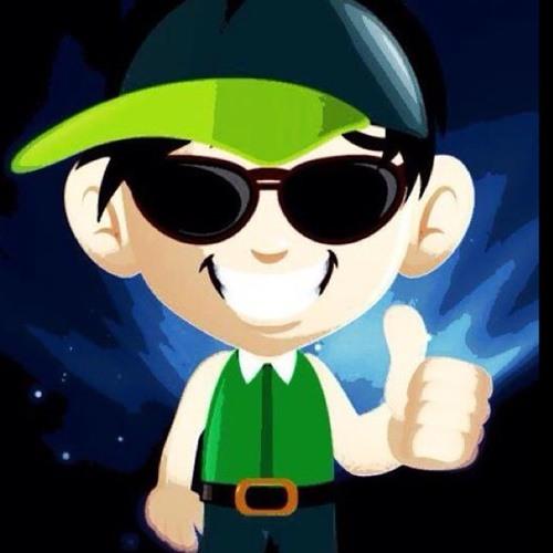 Pratham13's avatar