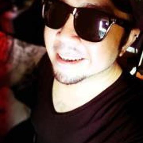 yehboi's avatar
