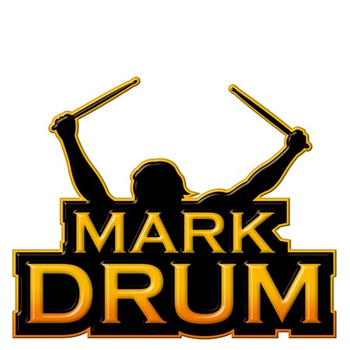 Mark Drum's avatar