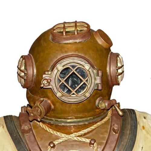 dvmstr's avatar