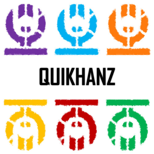 Quikhanz's avatar