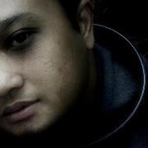 Yudhi Guntoro's avatar