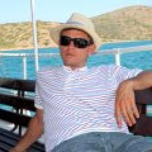Kirill  Drozd's avatar