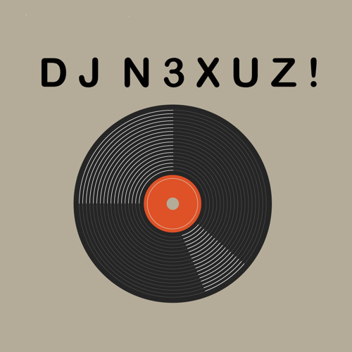 DJ Audioloop's avatar