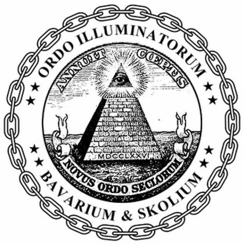 illuminati-trillionaires's avatar