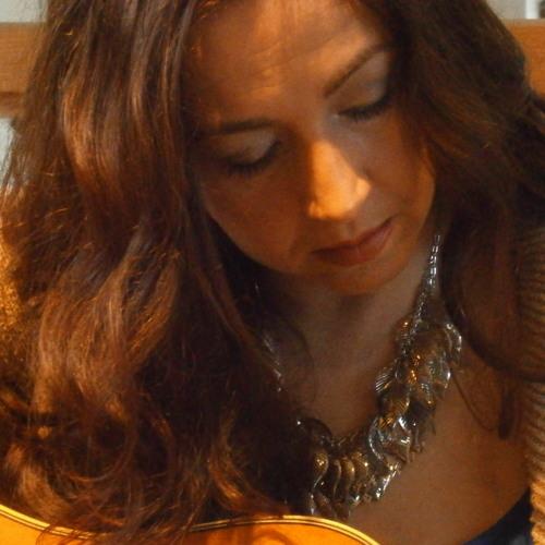 Donna Murray 1's avatar
