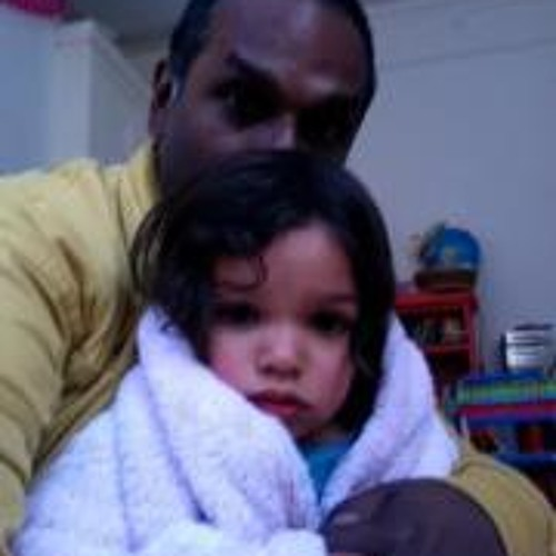 Byju Sukumaran's avatar