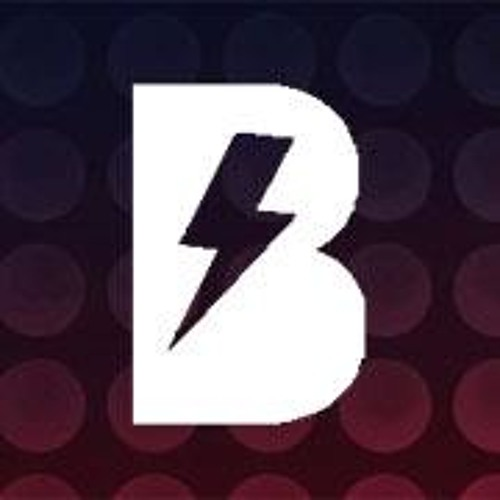 Barbieturix Fanzine's avatar