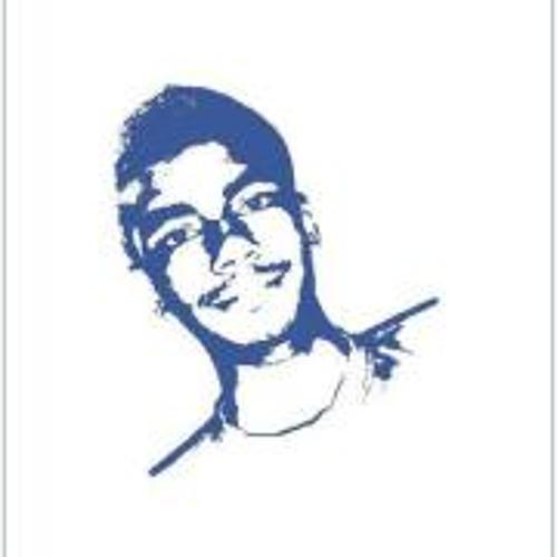 Prabhanath Nair's avatar