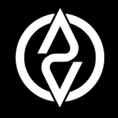 V2Vonline's avatar