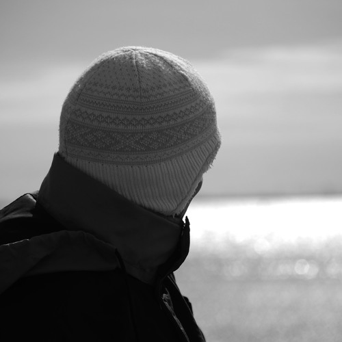 Olet Semdance's avatar