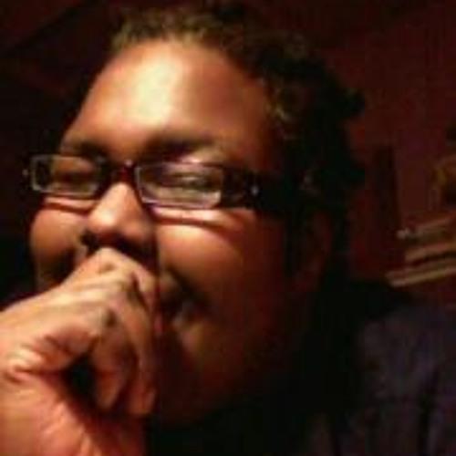 sanzlash's avatar