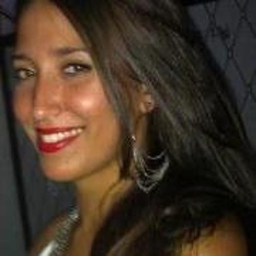 Sarah StreamStarter.com's avatar