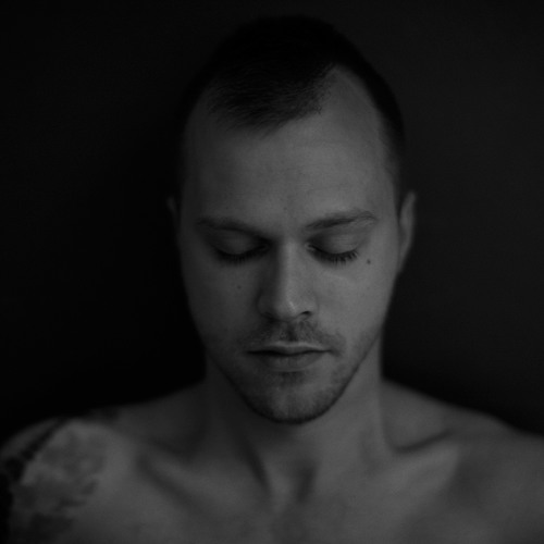 Jens Rømer's avatar